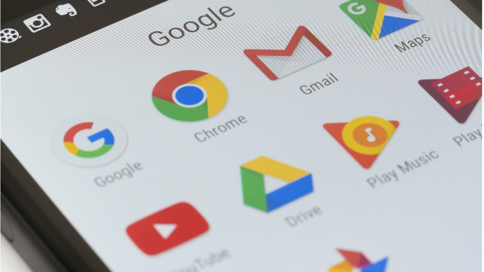 Google Chrome Vulnerability Exposes Android Users to Hackers