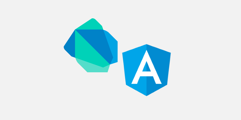 Google Creates Dart Version of AngularJS
