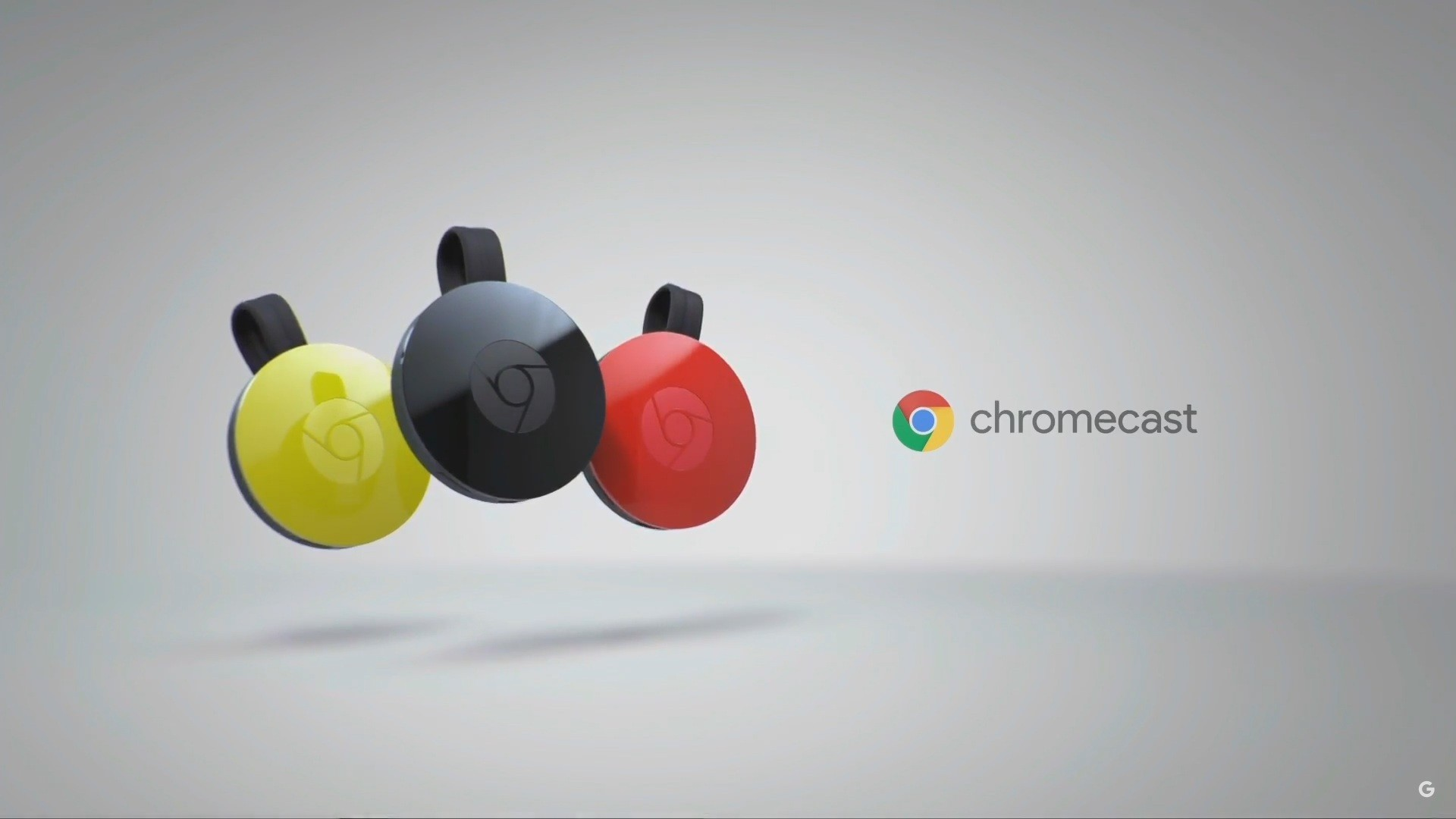 Google Finally Fixes Android and Chromecast Bug Crashing Wi-Fi Networks