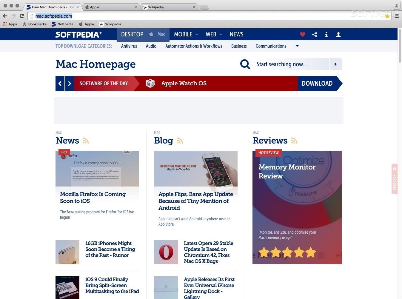 antivirus google chrome mac