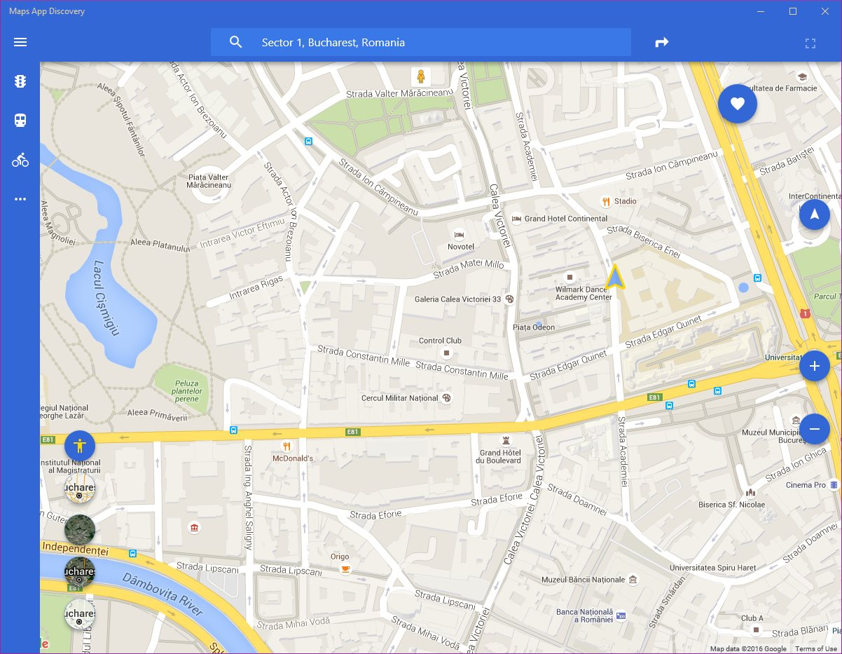 Download maps navigation & transit 9. 47. 3 apk for pc free.