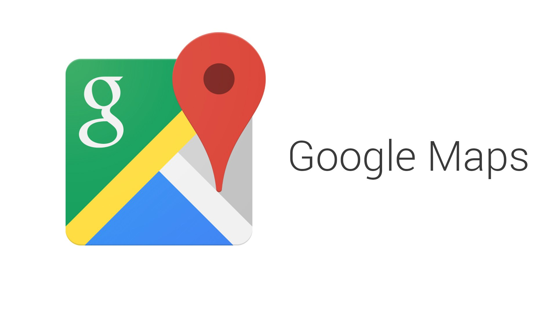 Google Maps Gets Feature For Remembering Route Preferences