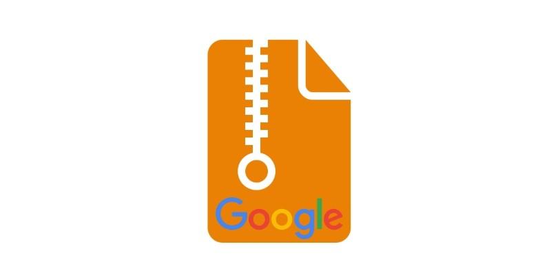 Google Open-Sources Brotli, a Data Compression Algorithm for