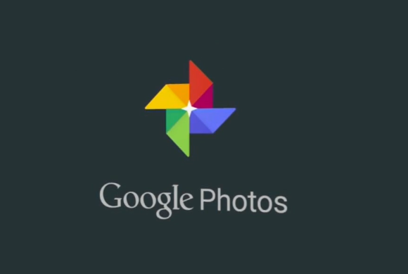 Google Photos for Android Gets Updated with Improved Album ...