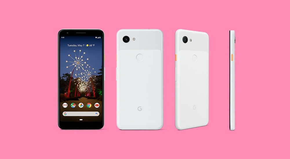 5 Times When Google Pixel 4 Spy App Makes a Difference