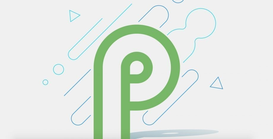 June 2019 Android Security Update Goes Live for Pixel Devices