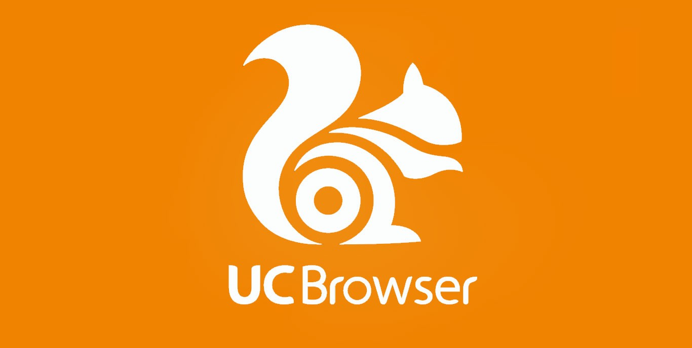 Google Removes Popular UC Browser from Android Play Store