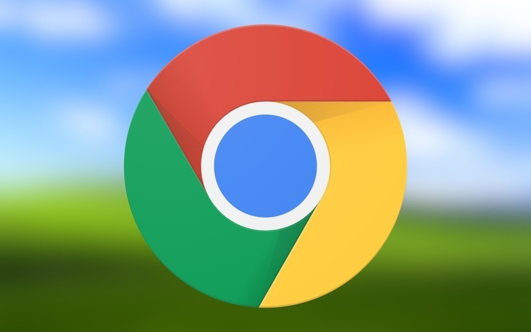 After a brief pause, Google restarts Chrome and Chrome OS versions