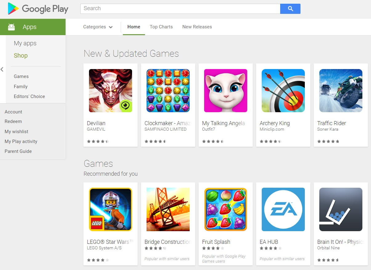 Google Wants Better Review and Rating System, New Changes