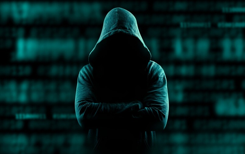 government of venezuela websites hacked