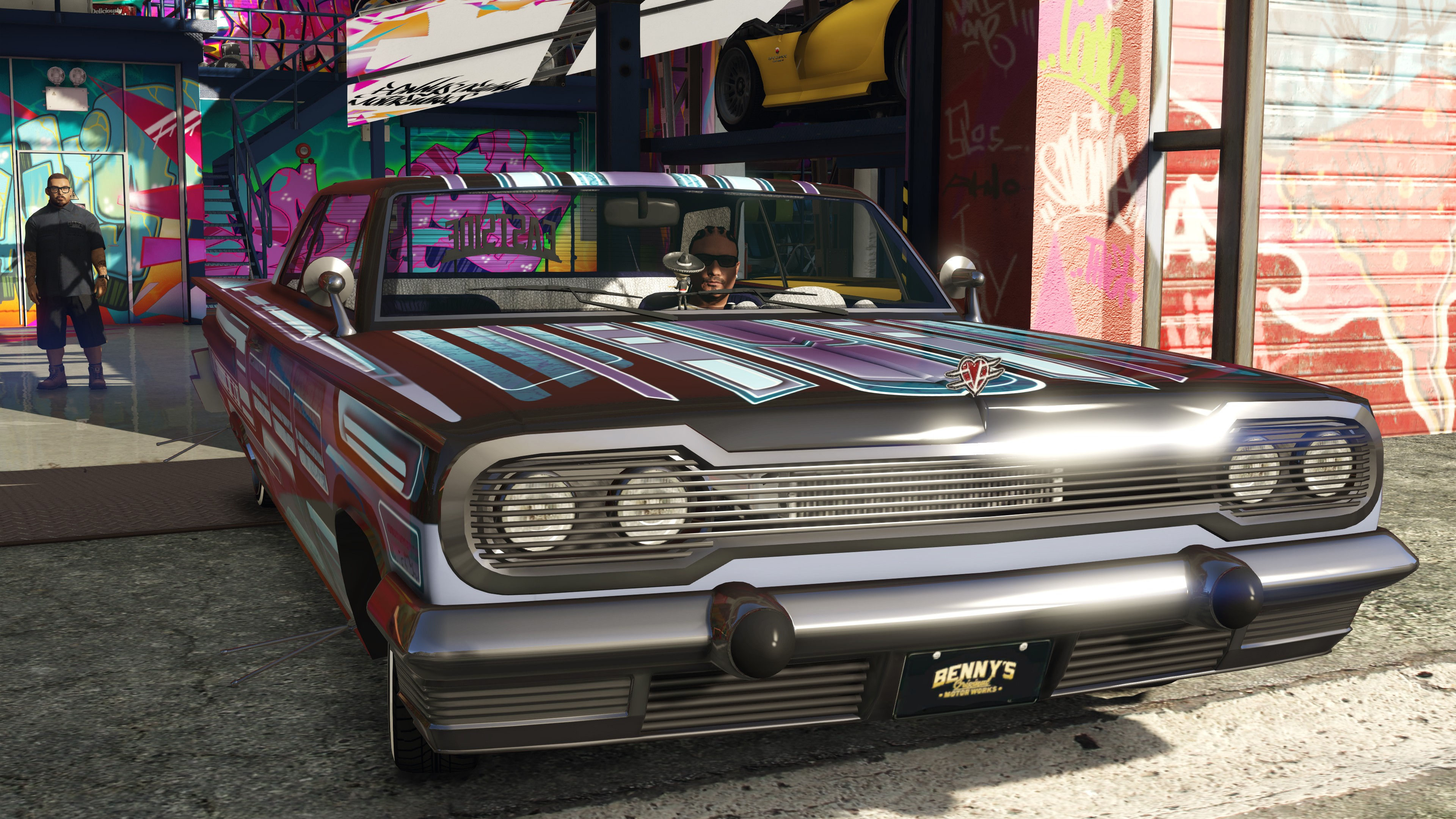 Gta Online Cars Selling For Low Price