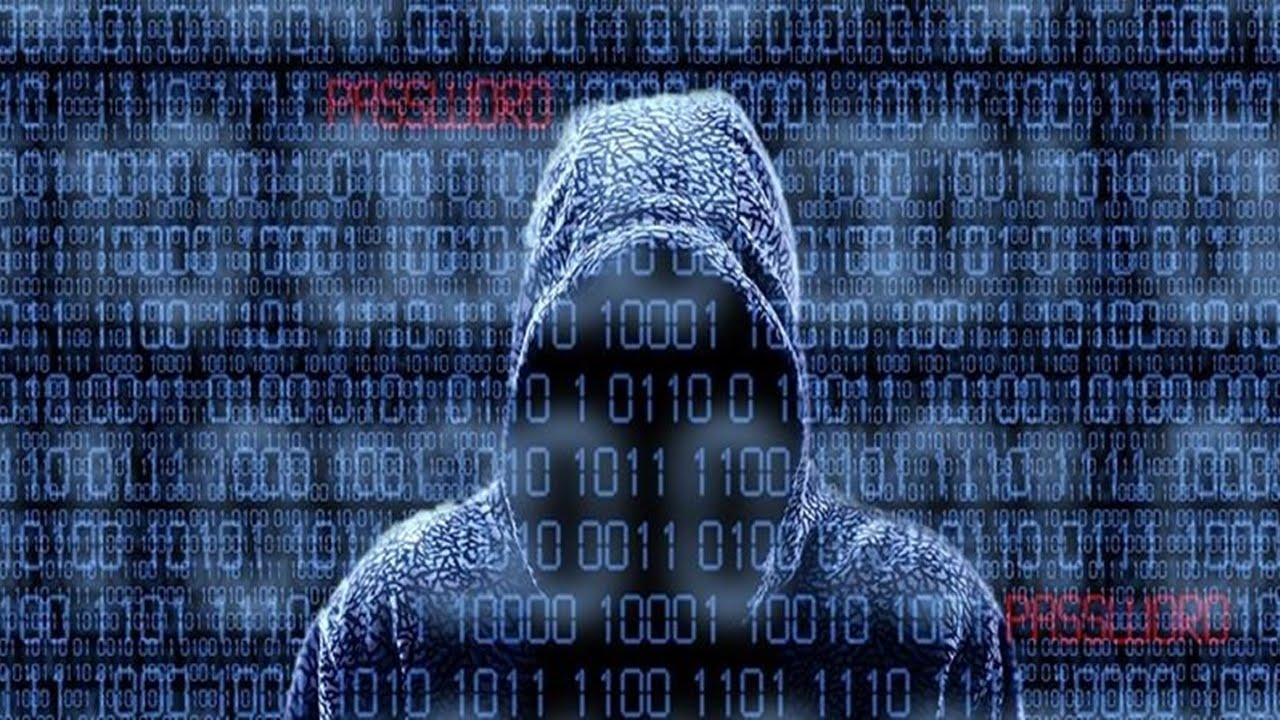 Hacker Breaks Into Italian Government Website 45000 Users - youtube blue line roblox hack