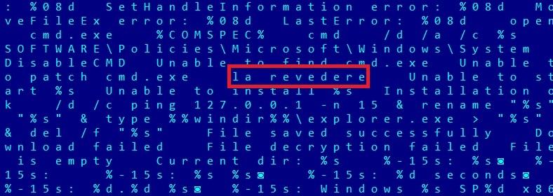 Hacker Group Morpho (Wild Neutron) Returns with New Series