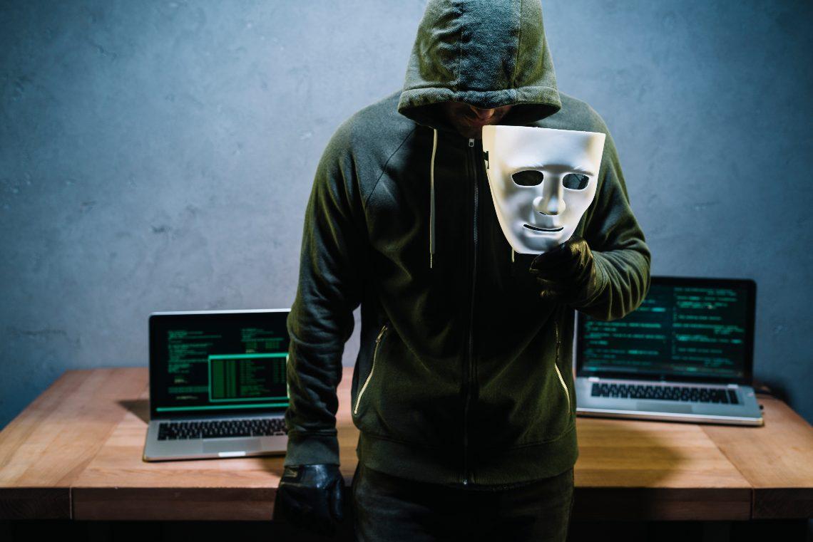Proses Peretasan Mata Uang Kripto Bursa Liquid   Korancrypto