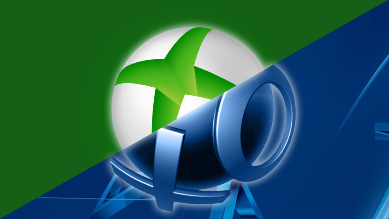 Hackers Threaten to Take Down PSN and Xbox Live on Christmas Day