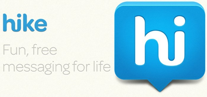 hike-messenger-bgr-india
