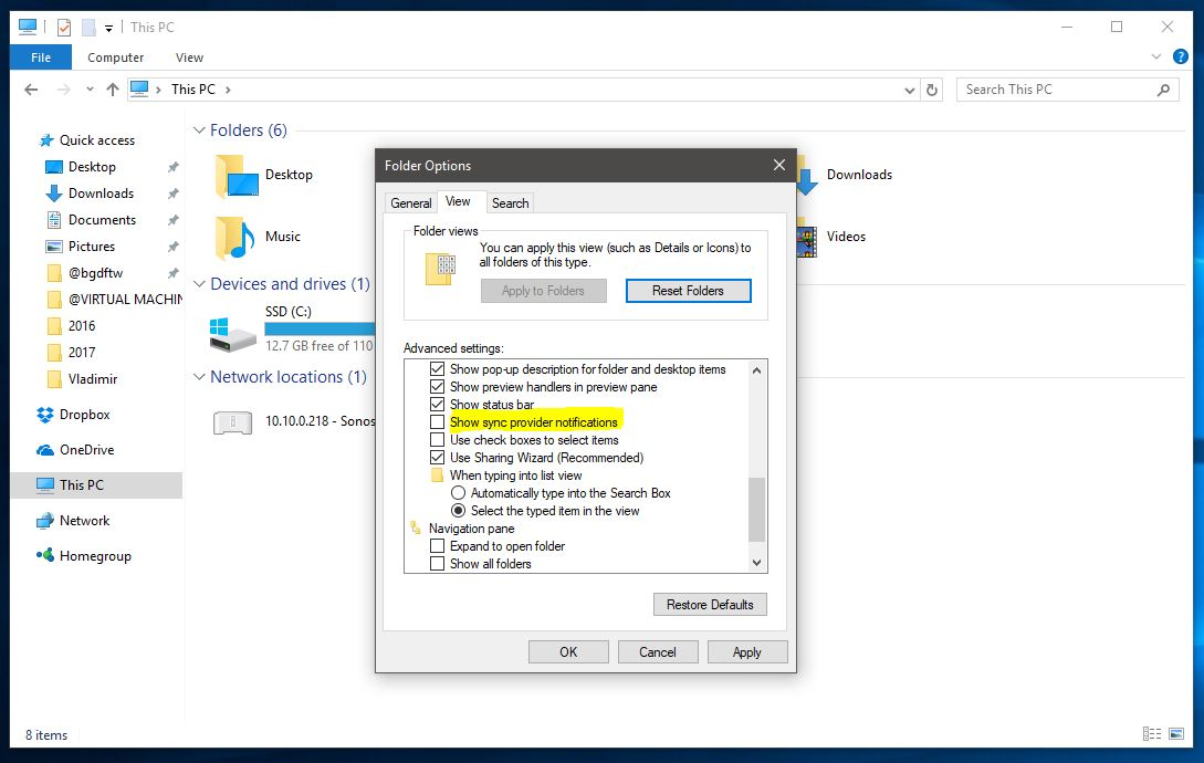 how to stop ads on internet explorer 10
