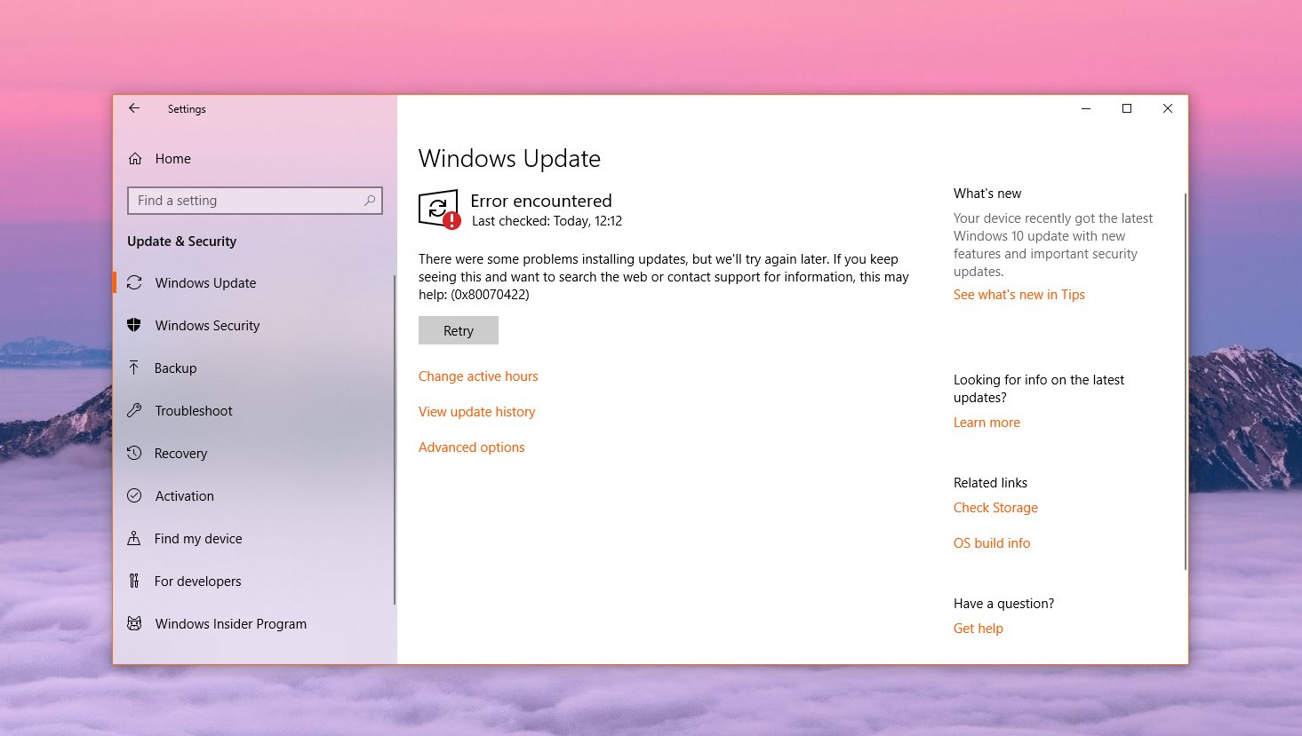 How to Block Windows Updates on Windows 10 with Just One Click