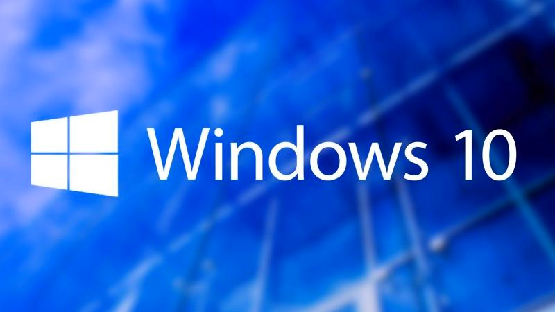 How to Cancel Pending Installation of Windows 10 Version 1809
