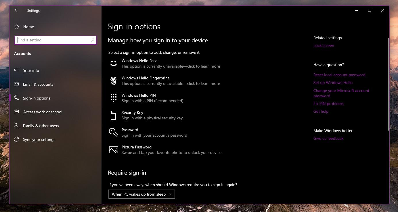Microsoft releases Android notification syncing feature for Windows 10 Insiders