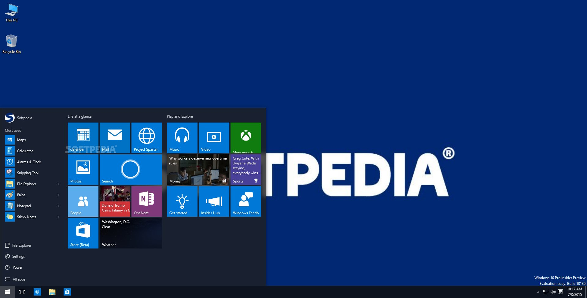 windows 10 iso file download free