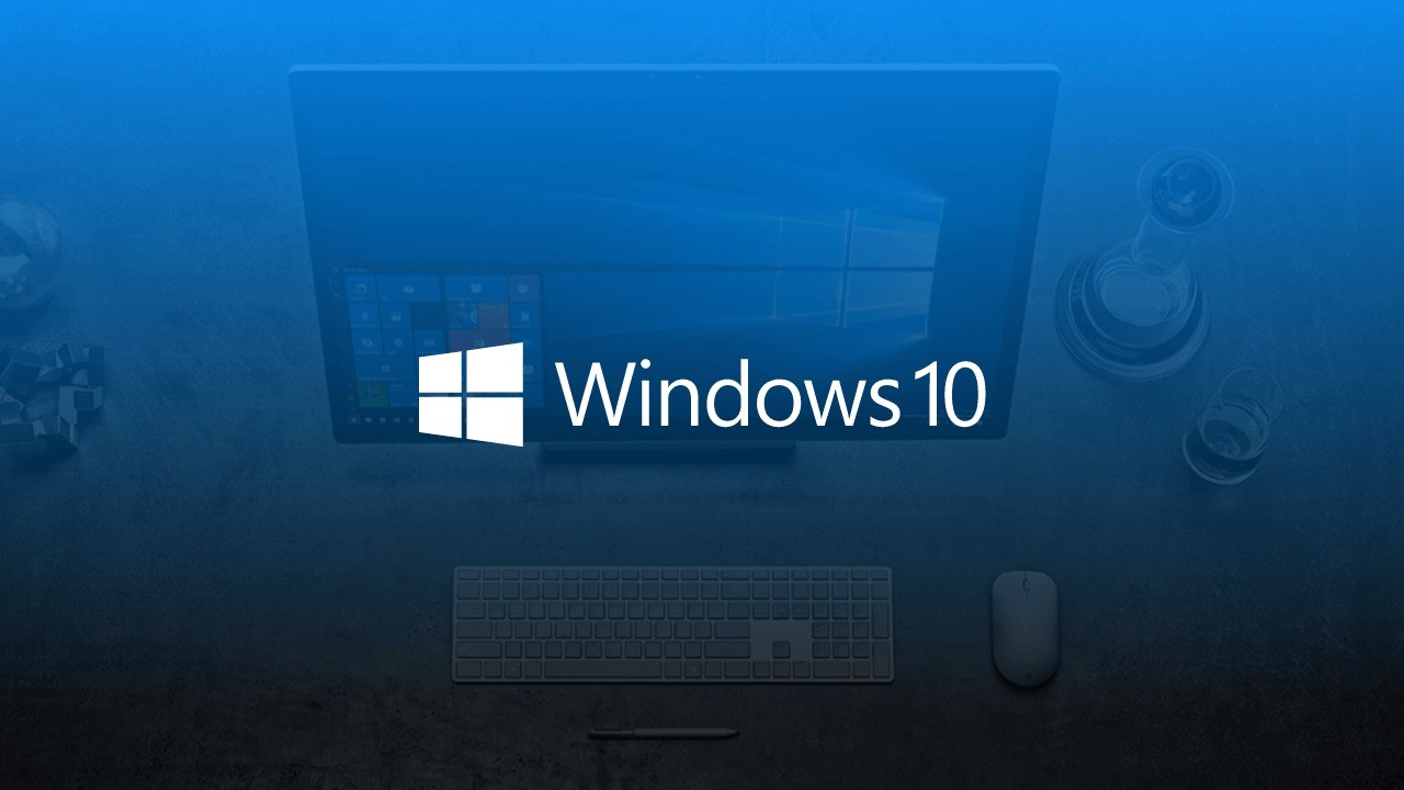 how to remove windows creator update