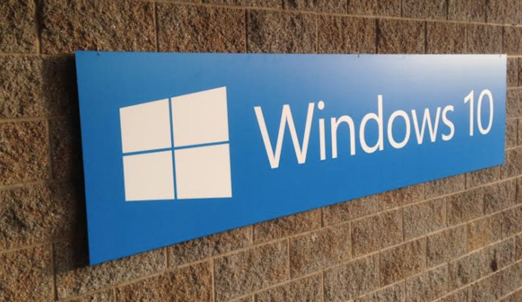 windows 10 update manual download