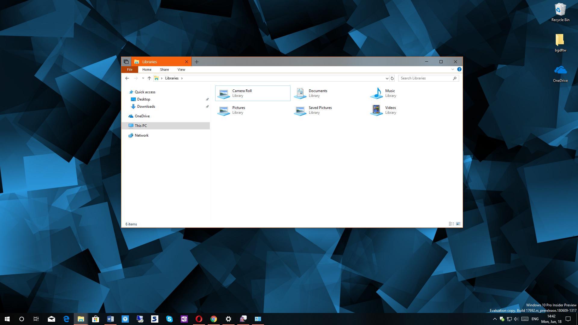 download terabit virus maker 2.8 se