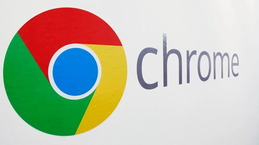 How to Enable Adobe Flash Player in Google Chrome 76