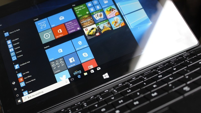 How to Find the PC Serial Number in Windows 10 Fall Creators