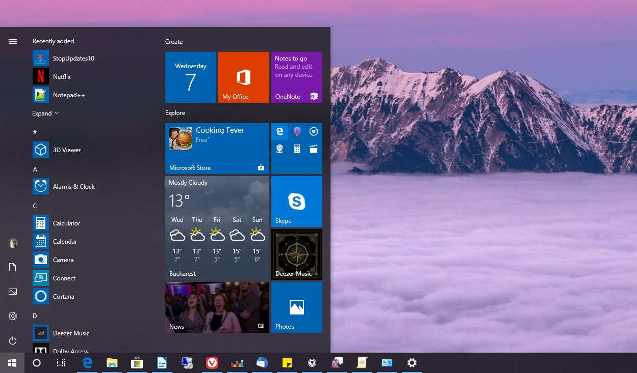 How to Fix the BitLocker Hardware Encryption Bug in Windows 10