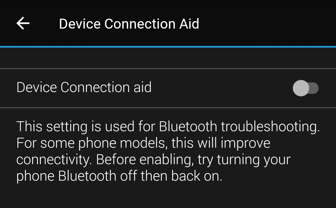 How to Fix Bluetooth Connectivity Issues on Garmin Devices
