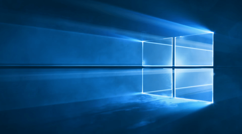 How to Fix Brightness Issues on Windows 10 Version 1809