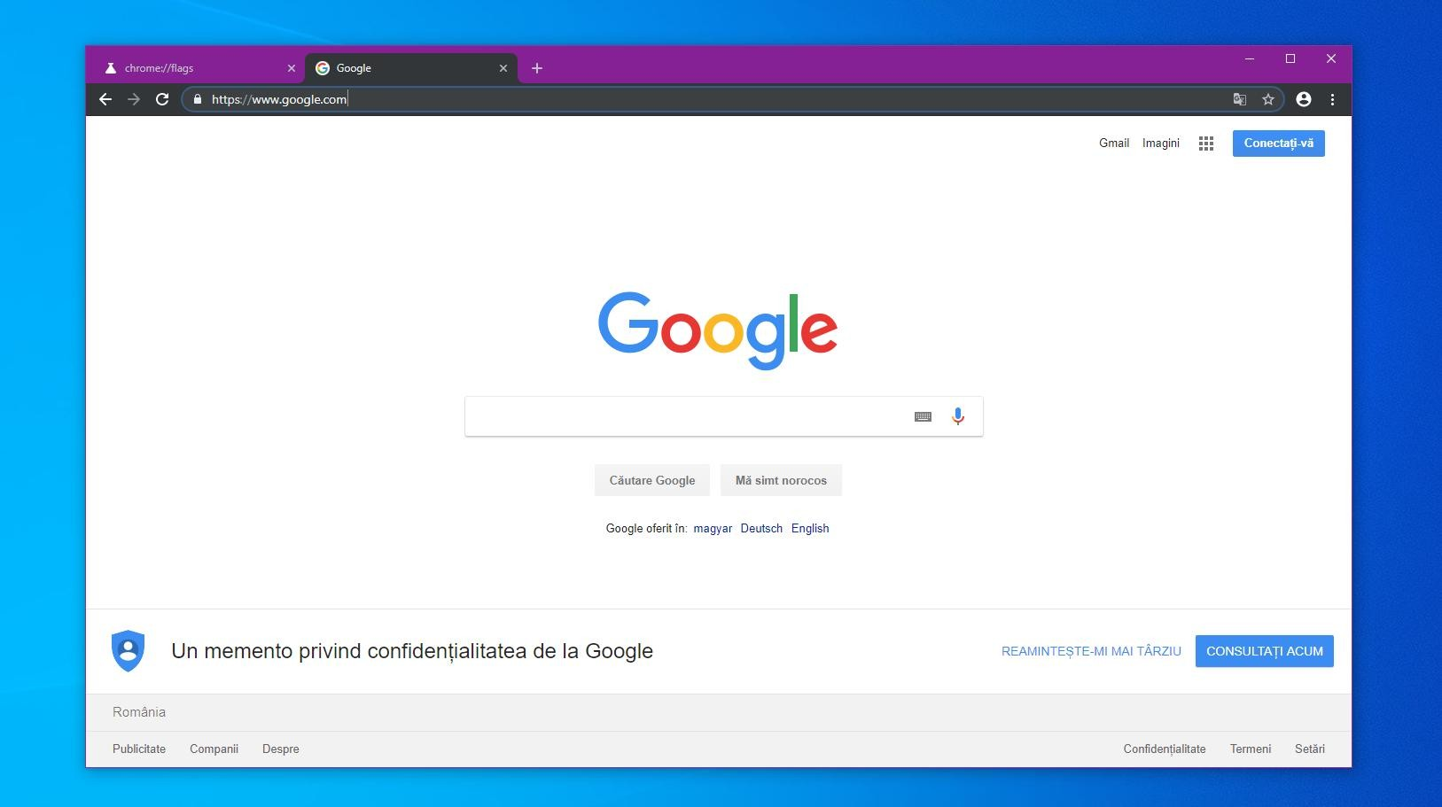How to Fix Broken Extensions in Google Chrome 72