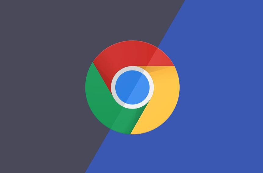 How to Fix Screen Flickering in Google Chrome on Windows 10