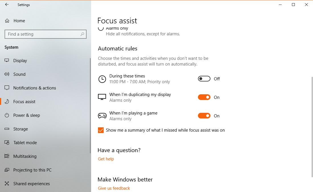 How to Fix Slow Alt + Tab When Playing Games on Windows 10