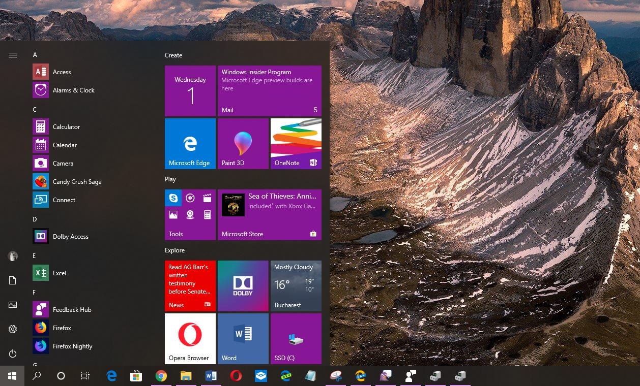 How to Fix the USB Device Bug Blocking Windows 10 May 2019