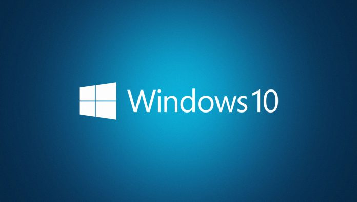 How to Fix Windows 10 April 2018 Update Bug Killing the