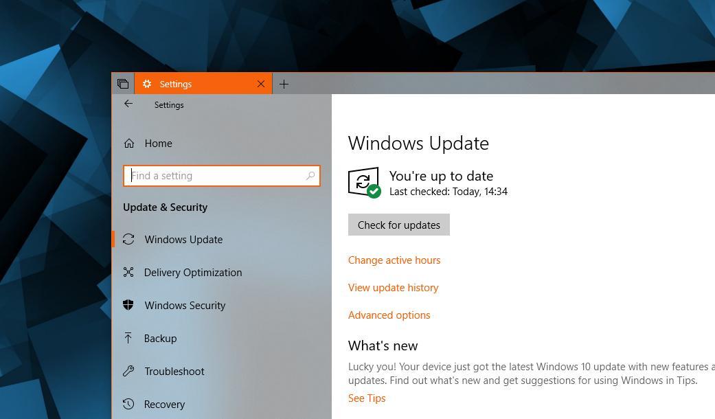 How to Fix Windows 10 Cumulative Update KB4284835 Infinite Reboot Issue