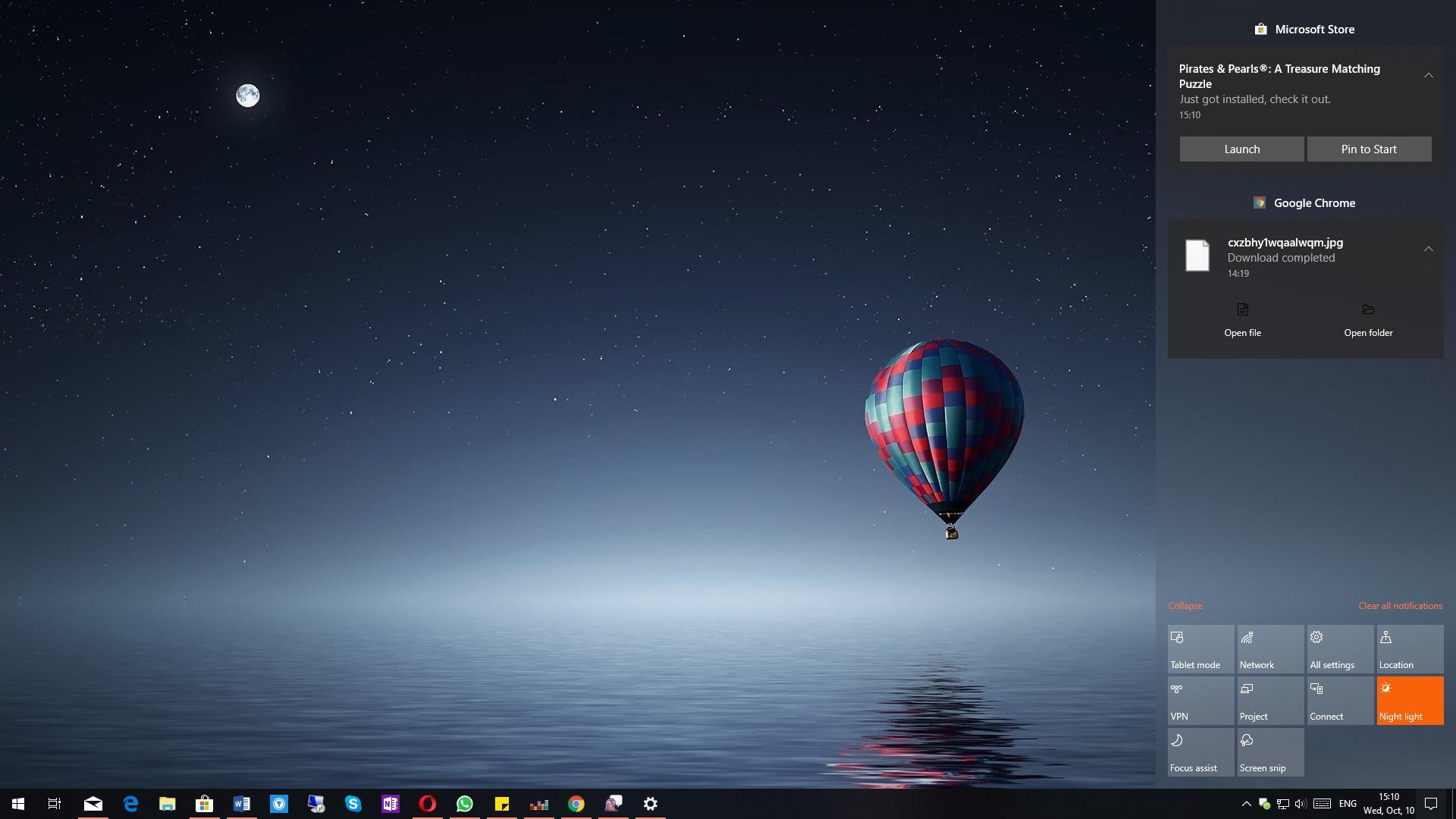 How to Fix Windows 10 Version 1809 Bug Blocking Notifications