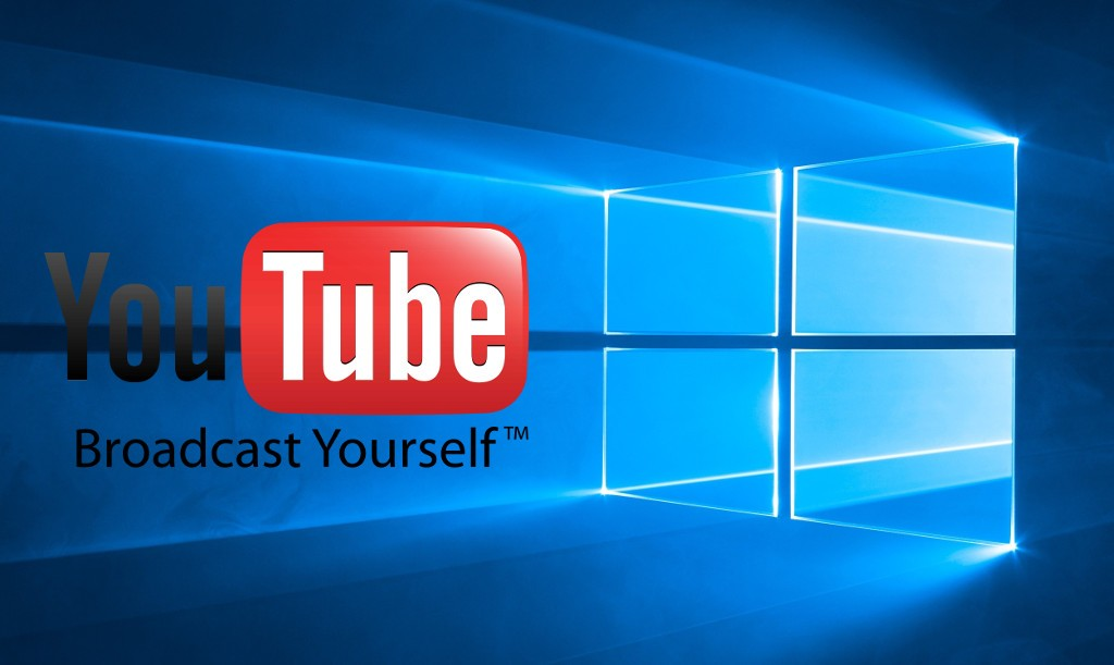how to fix youtube playback issues on windows 10 april 2018 update. Black Bedroom Furniture Sets. Home Design Ideas