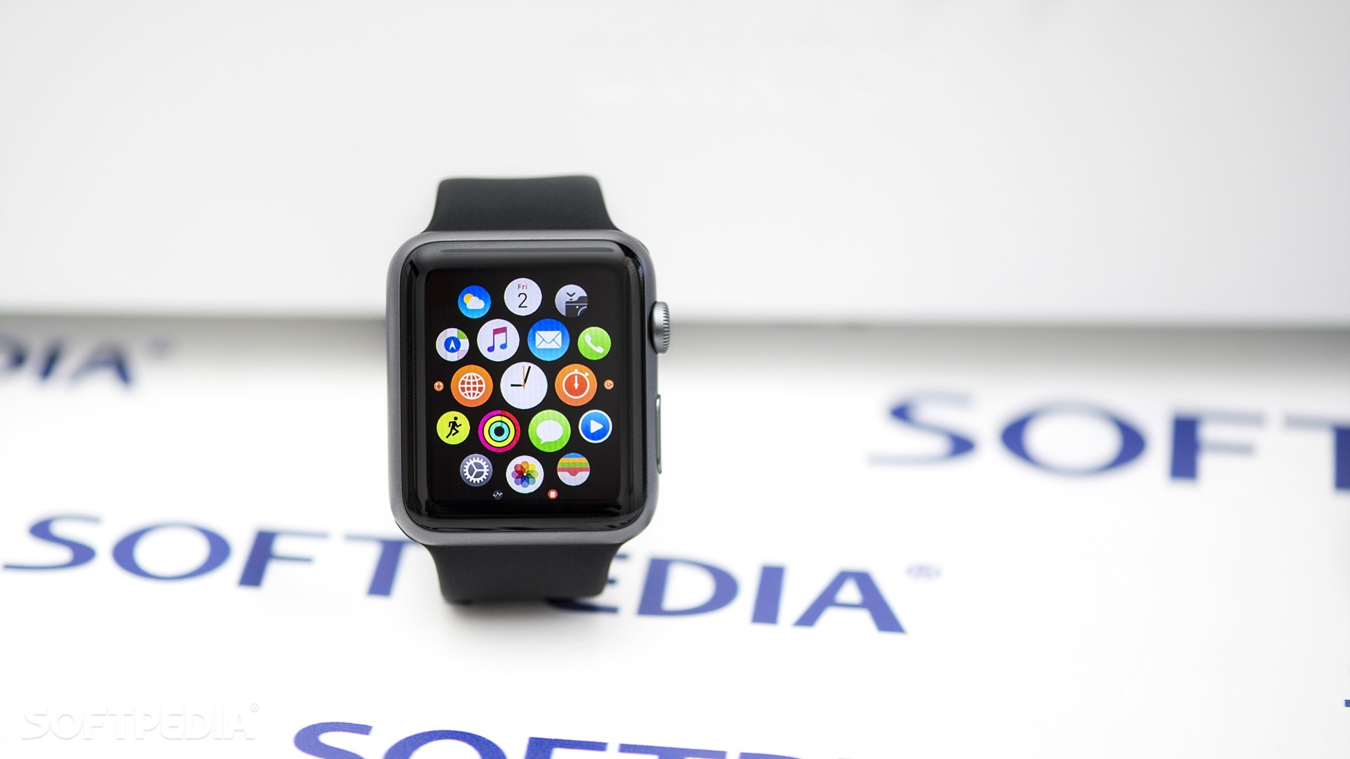 How to Get Notifications on Both iPhone and Apple Watch