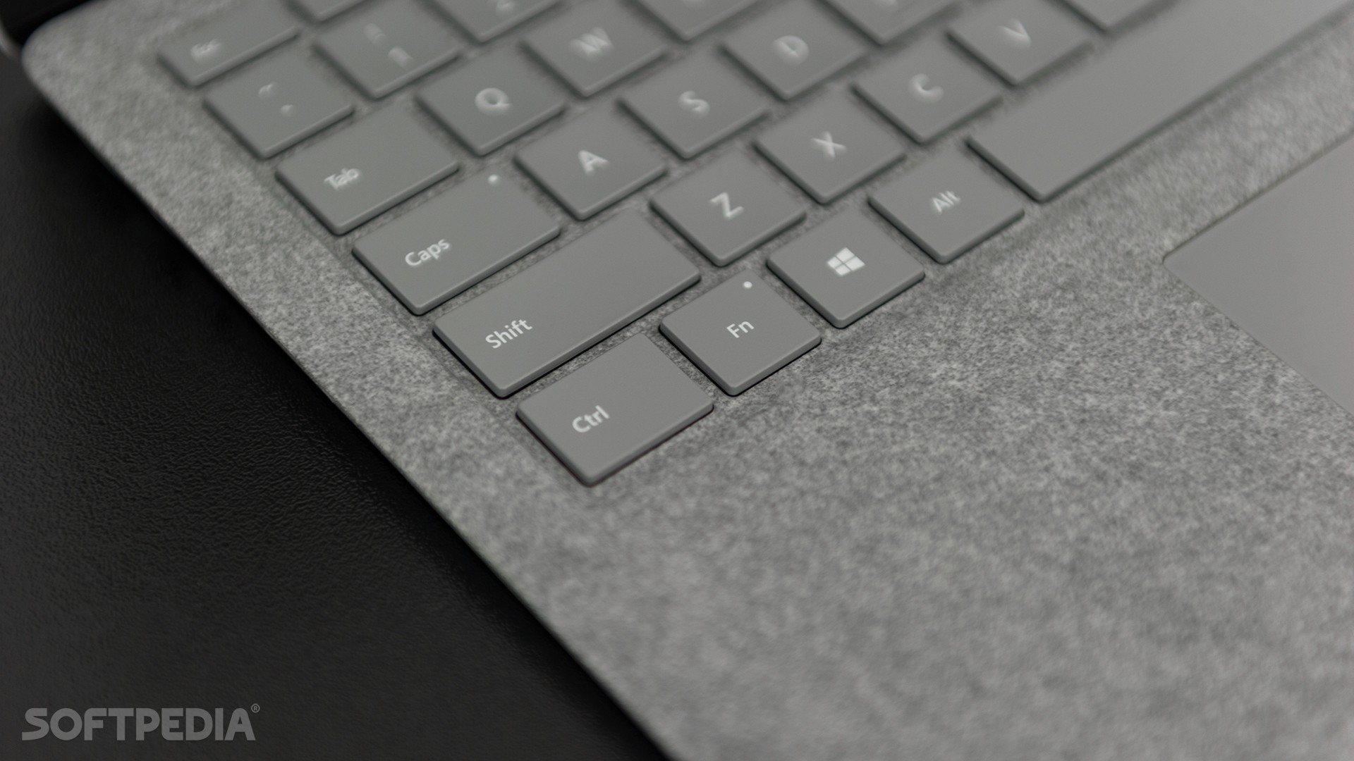 How to Launch Any Windows 10 App with a Keyboard Shortcut