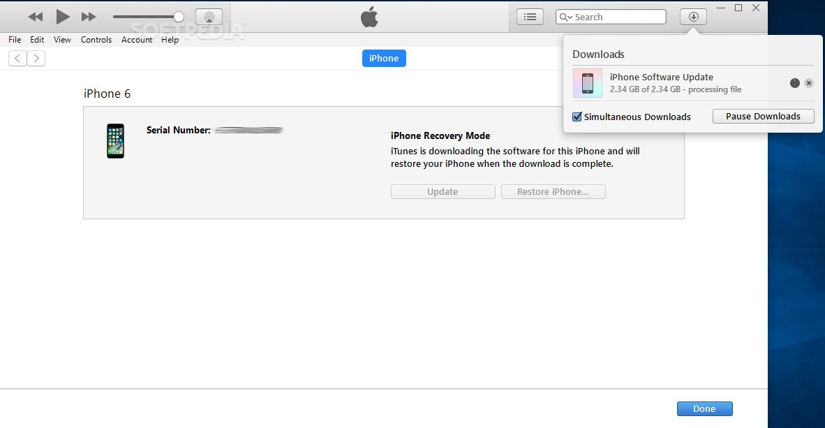How to Opt Out of iOS Beta Updates and Reinstall iOS 10 2 1 on Your