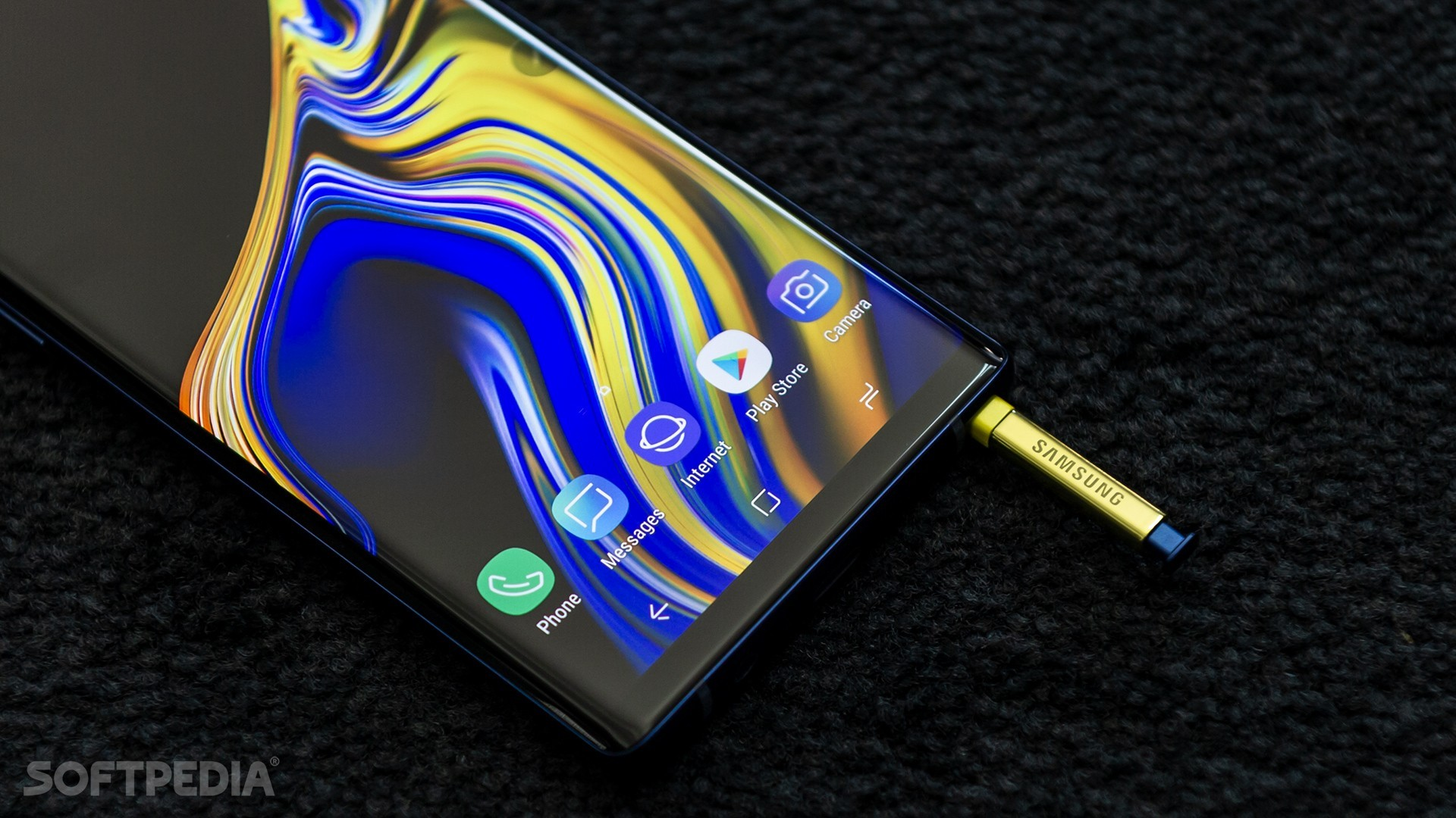 How to Remap the Bixby Key on Samsung Galaxy S8, S9, S10, Note 8