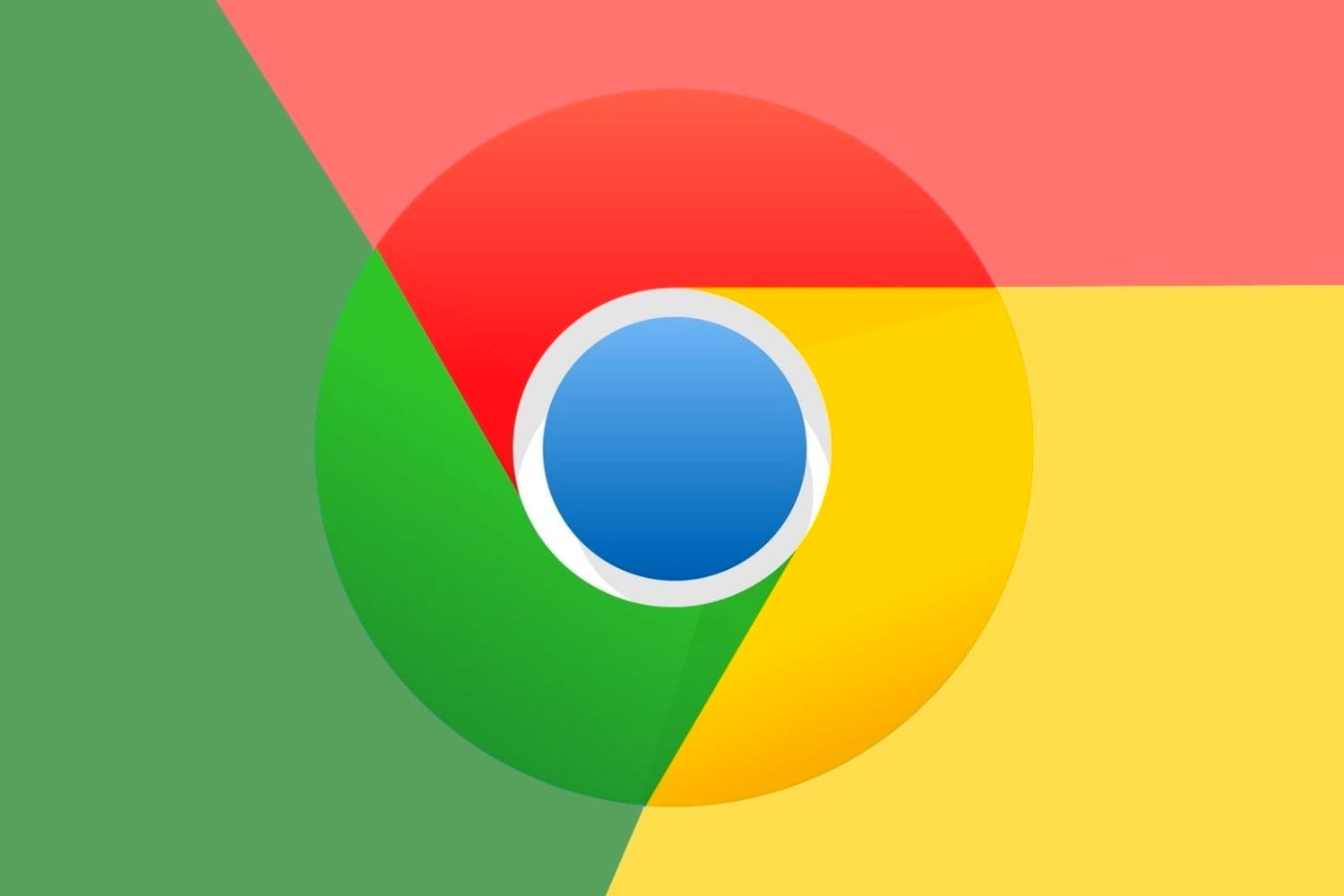 Chrome makes noisy tab icon mainstream in latest browser