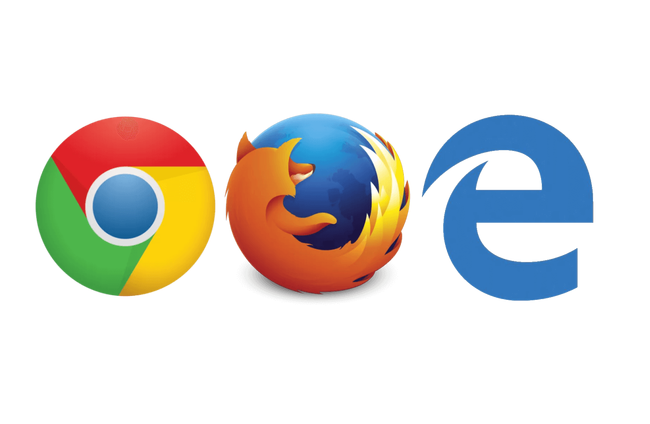 How to Reset Google Chrome, Microsoft Edge, and Mozilla Firefox
