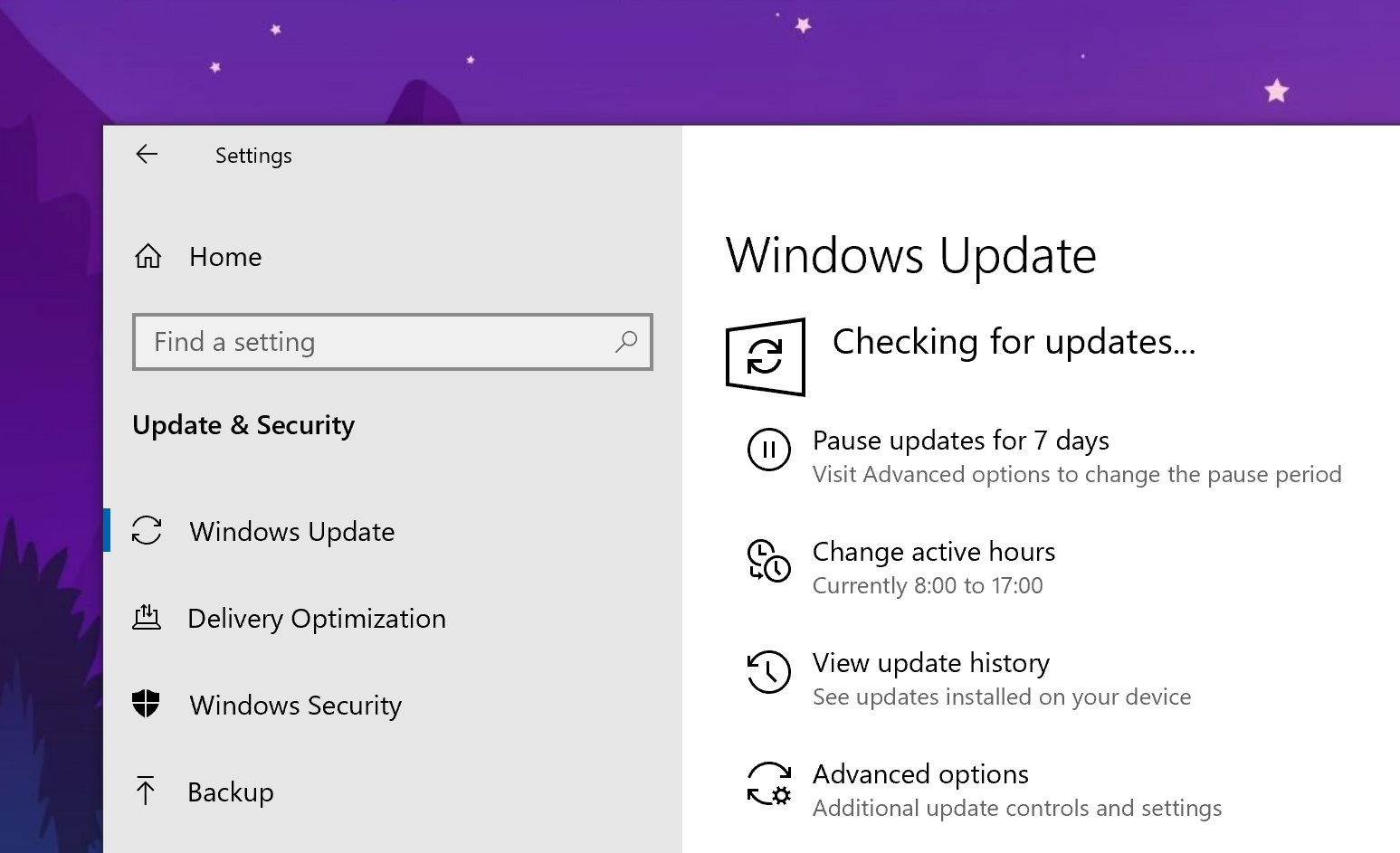 Microsoft unveils Windows 10 May 2020 Update with a warning for users