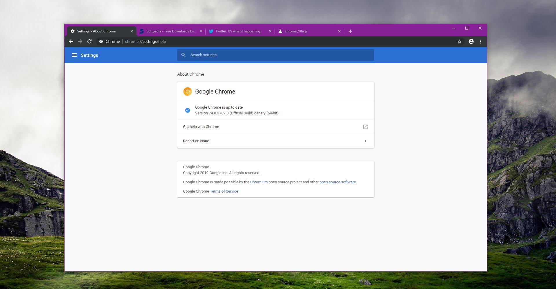 How to Try Out Google Chrome's Tab Preview Feature Before Launch