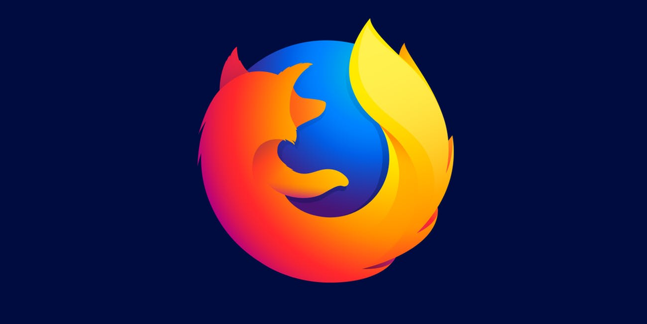 How to Try Out Mozilla's WebRender Ahead of the Public